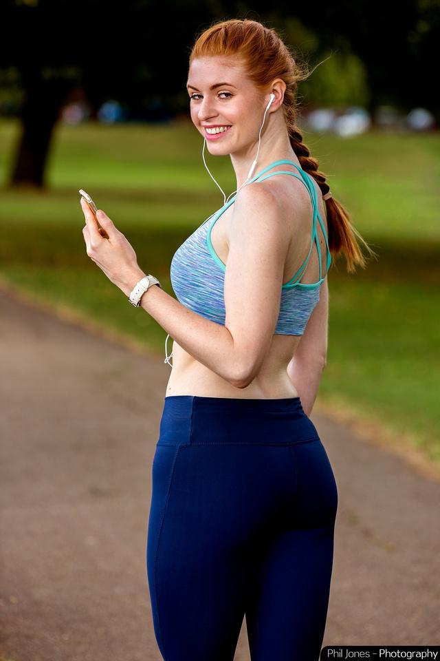 Grace Gray Fitness