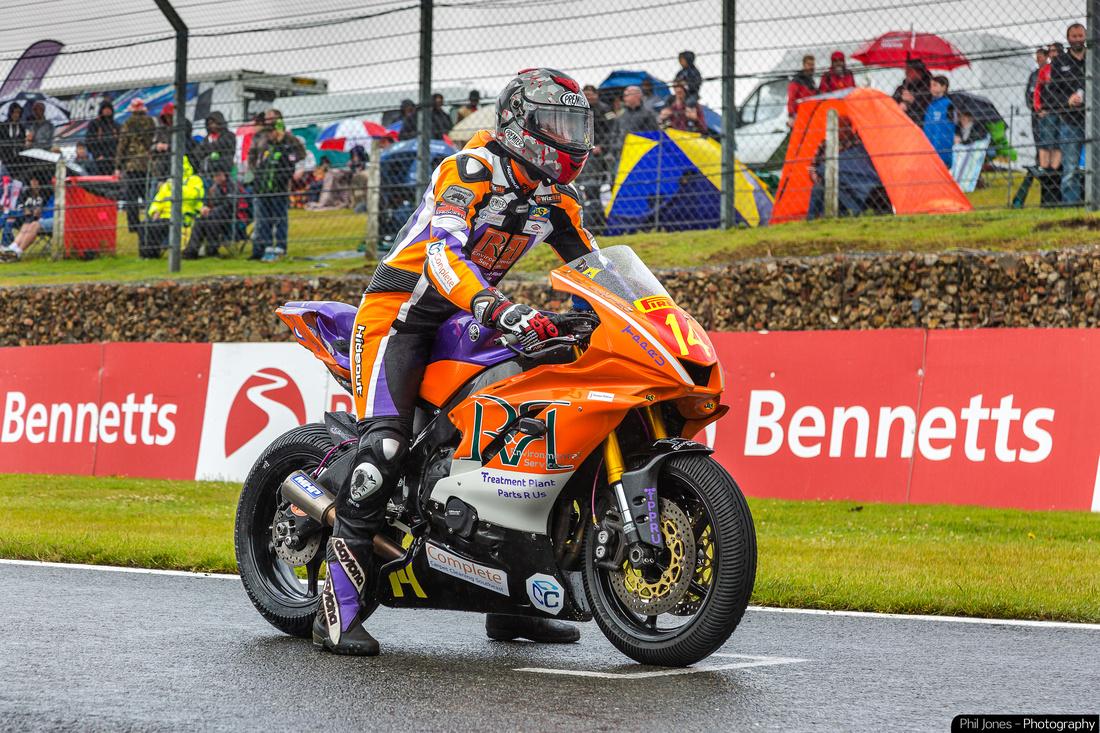 Motorcycle racing photography image stock 600