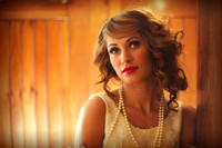 People and lifestyle photography by Phil Jones Photography