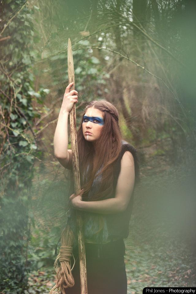 Fantasy Art Photographer
