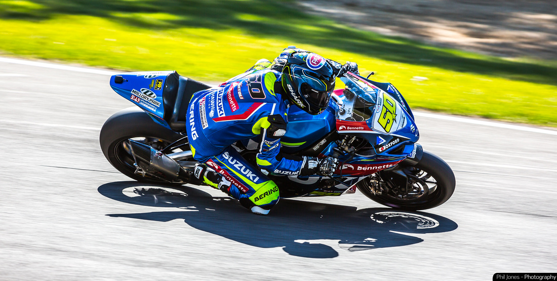 Sylvain Guintoli, Bennetts Suzuki, British Superbikes
